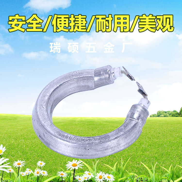 http://www.nb-rs.cn/data/images/product/20190118161219_224.jpg