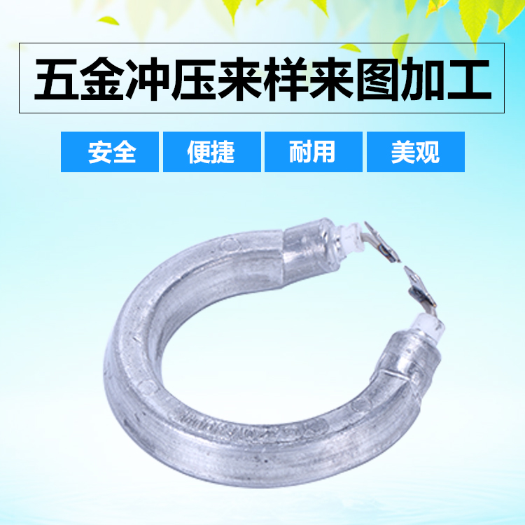 http://www.nb-rs.cn/data/images/product/20190118161222_842.jpg